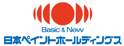 NIPPON PAINT HOLDINGS CO.,LTD