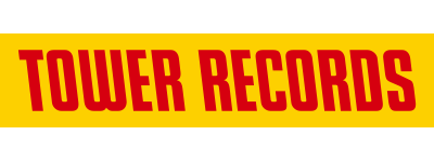 Tower Records Japan Inc.